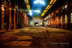 S-Stahl-HOM 2015-16